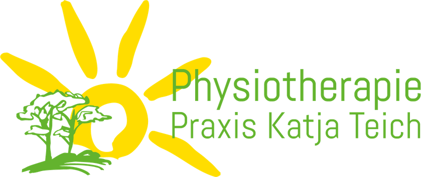 Physiotherapie Katja Teich