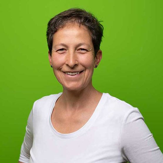 Physiotherapie Teich Britta Erlacher